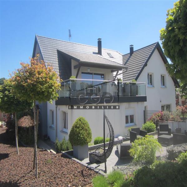 Offres de location Maison Hagenthal-le-Bas 68220