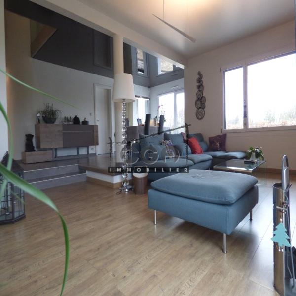 Offres de vente Maison Froeningen 68720