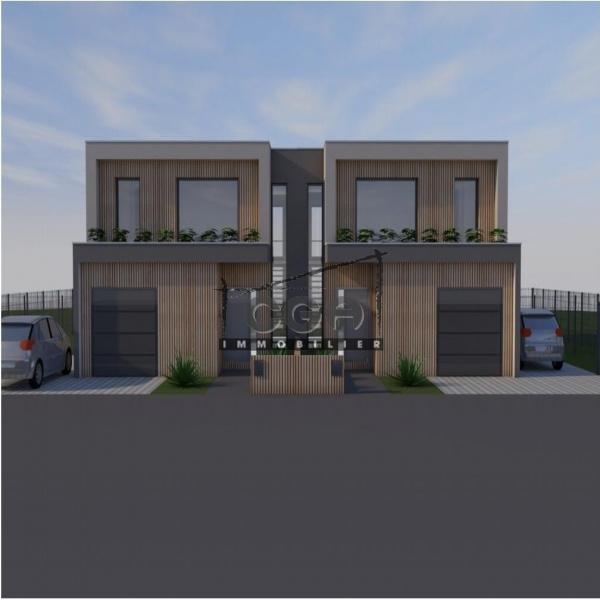 Offres de vente Maison Soultz-Haut-Rhin 68360