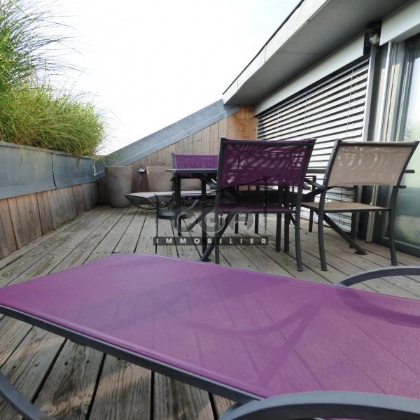 Offres de vente Duplex Mulhouse 68200