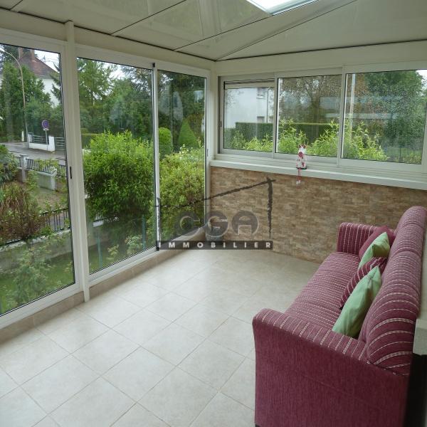 Offres de vente Maison Rixheim 68170