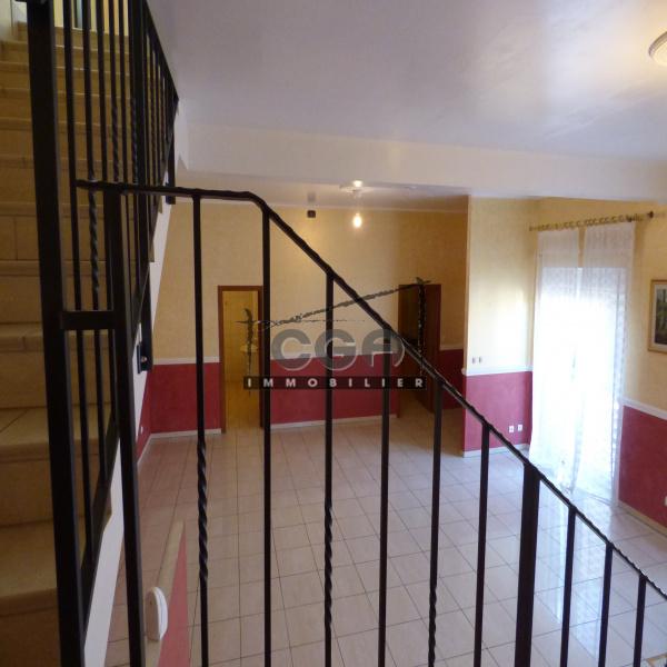 Offres de vente Appartement Hésingue 68220
