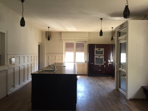 Offres de vente Maison Burnhaupt-le-Bas 68520